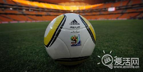 南非世界杯官方用球_nasa:南非世界杯比赛用球空气动力学极烂