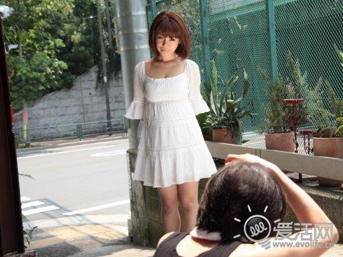 骚机啪G奶正传DMC-G2亲摄松下漫画家桐野美女阿漫画q丰子恺图片