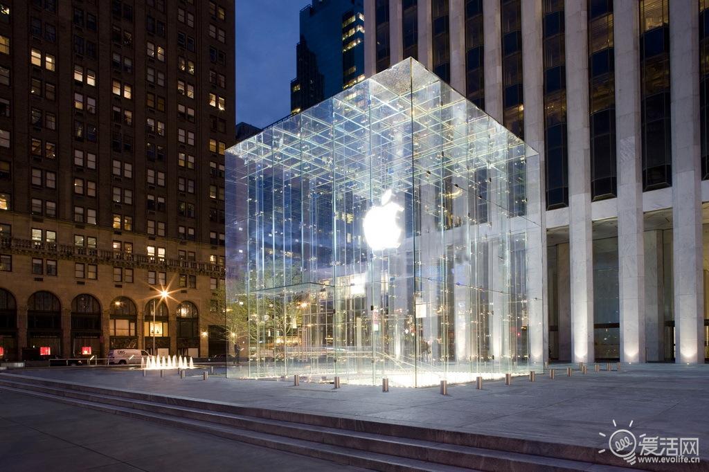 苹果商店下载_苹果电脑图片苹果电脑样板图苹果专卖店专用