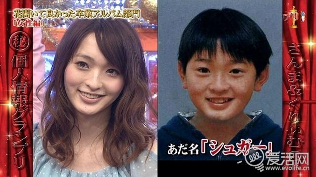 男生 日本 佐藤/和许多接受变性手术的伪娘不同,佐藤这张女性特征明显的脸可谓...