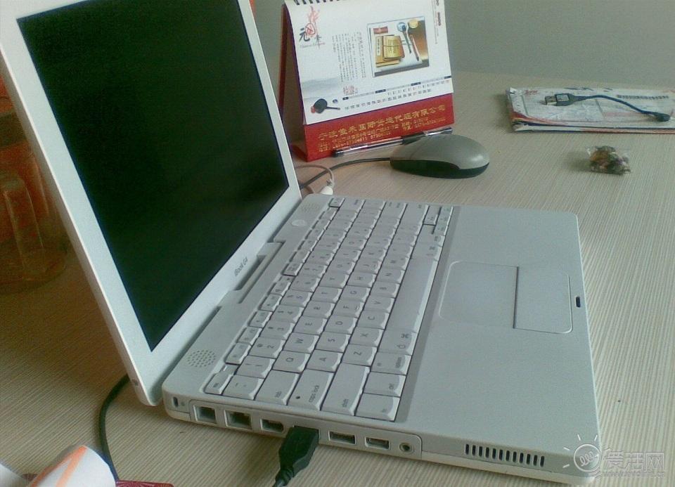 笔记本 笔记本电脑 960_693图片