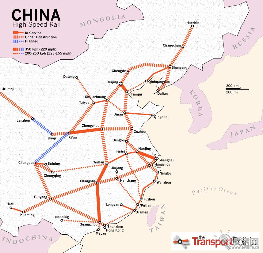上海轨道交通4号线 合肥地铁规划线路图 上海轨道交通示意图-上海地图片