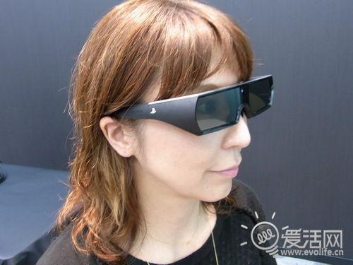 3D游戏双人全屏双画面PSTV简单视频_爱活网防暴幼儿园试玩图片