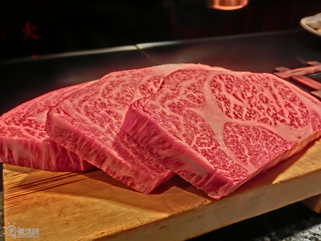 日本神户牛肉餐厅_冬游西日本 卡西欧ex-zr15日本关西纪行