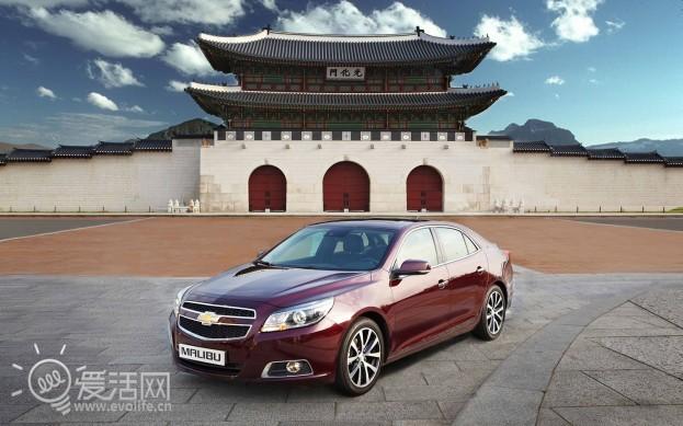 兰迈瑞宝中国首发 高清图片