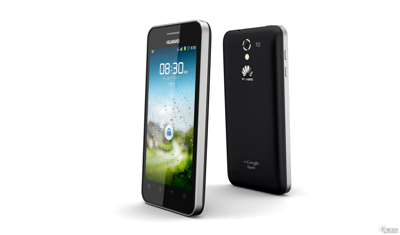 手机3000_1761