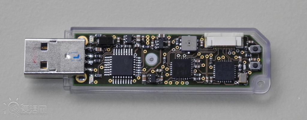 电路板 机器设备 1024_400