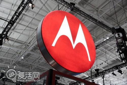 谷歌决定为摩托罗拉瘦身:裁员20%、集中生产高端设备