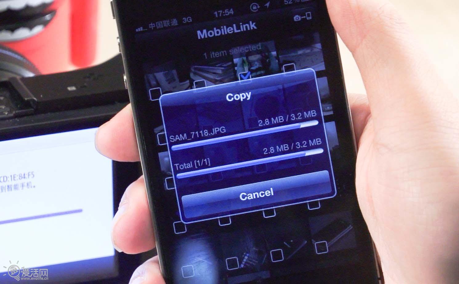 三星手机怎么设置打视频电话