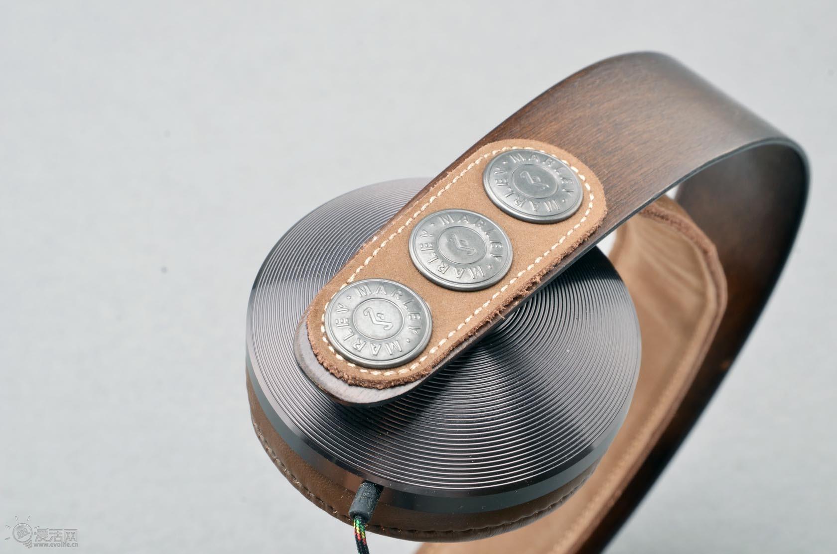 苹果手表戴法图解