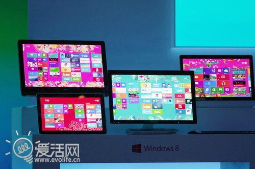 喜忧参半 Windows Surface RT平板国外评测总结