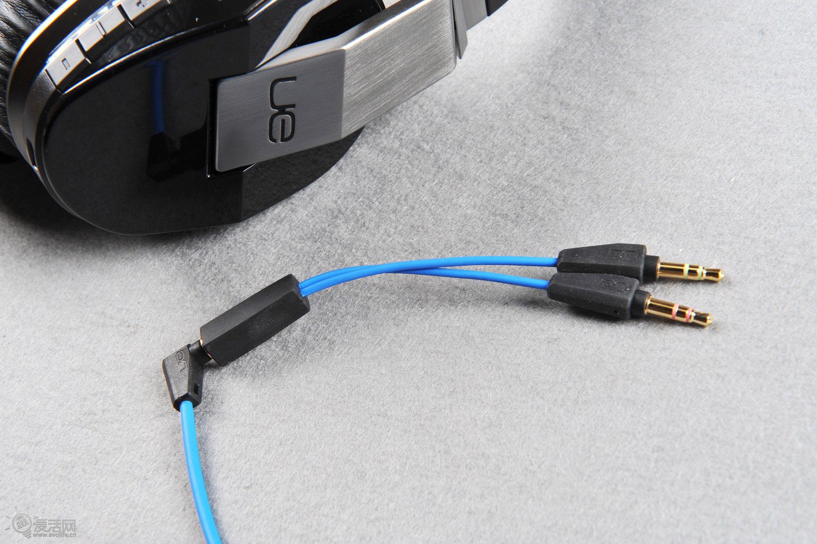 三星耳机线控接线图,手机耳机线控原理图; 电脑麦克风转接头-1;
