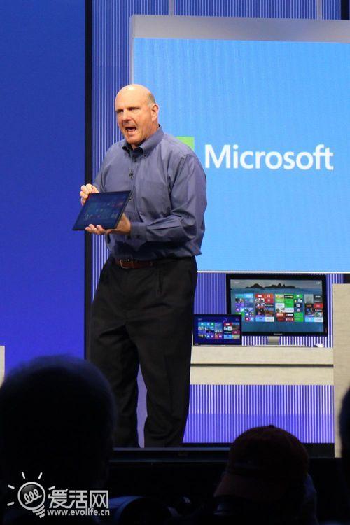 微软内部将进行重达改革重组 半数业务部门消失