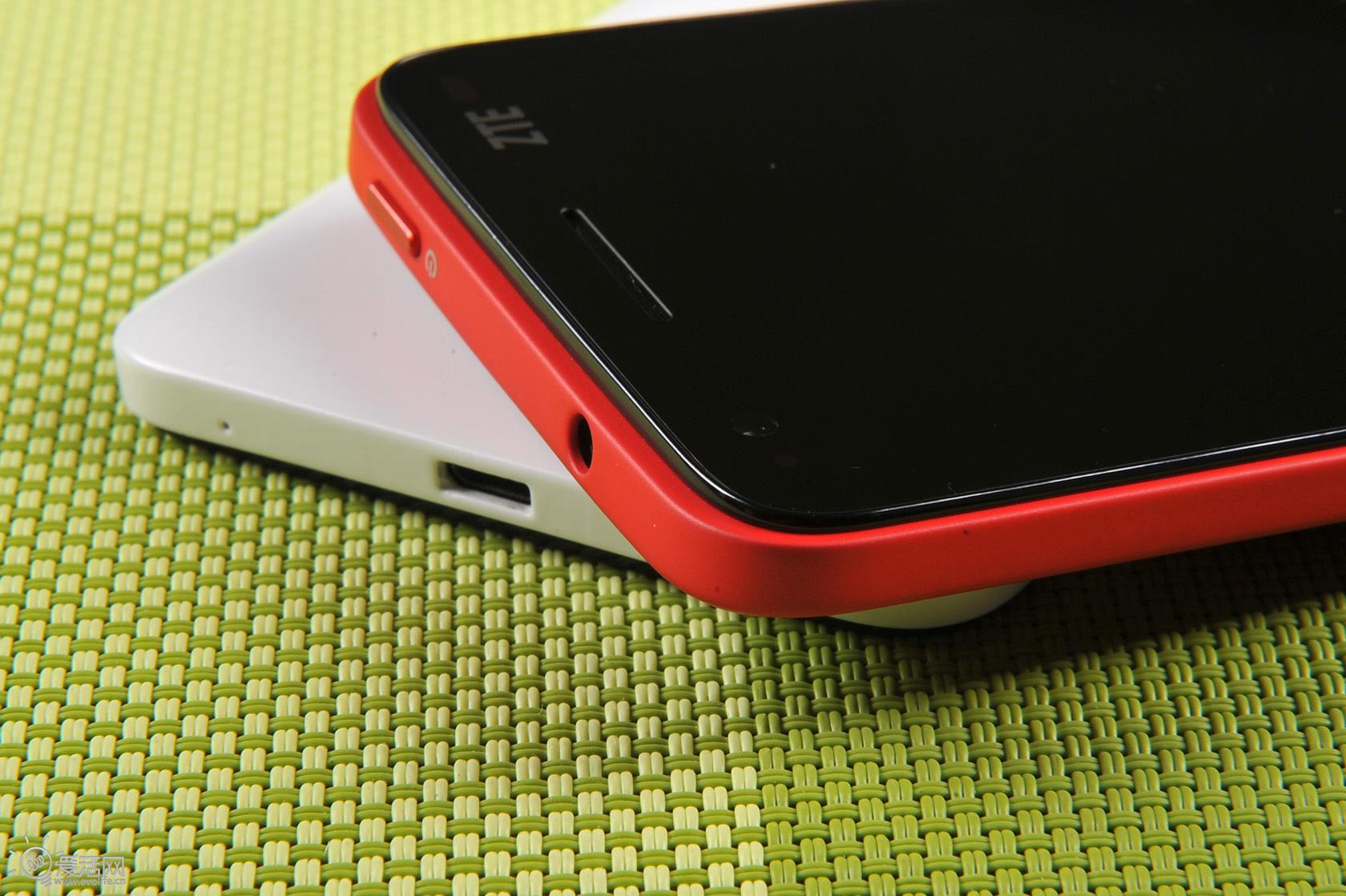 手机 grand/连续两年获得iF设计奖的国产女神Grand S,可以说是中国品牌手机...