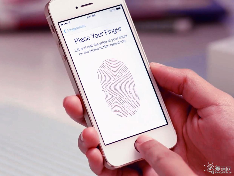 手机1240_930华为手机紧急v手机解锁图片