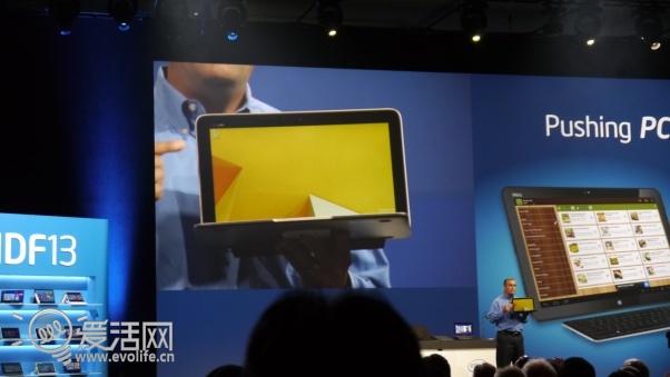 出现 美元 低于/虽然现在市面上已经存在不少低于100美元的平板电脑产品,但其...