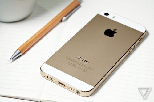 【短路三分钟】iPhone 5C真的是一款失败的产品么?