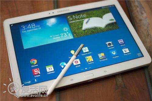 轻了,快了,苹果的iPad Air还是世界最佳吗?