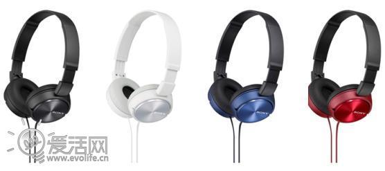 耳机插头四色接线