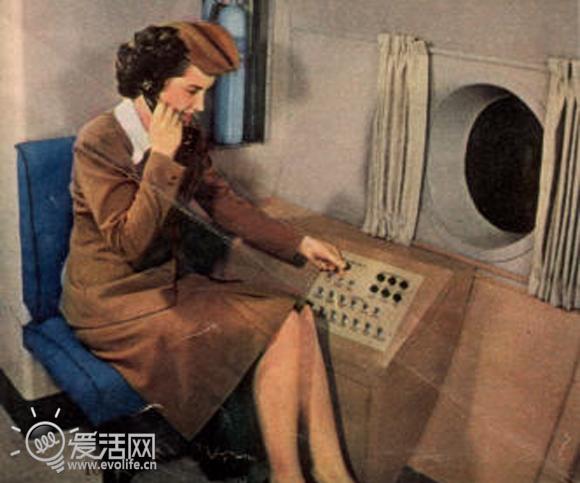 faa终于批准在飞机上使用手机