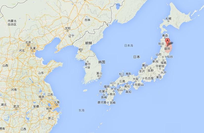 日本地�_抱得首台ipad air的感想 日本失业男性告诉你是泪流满面