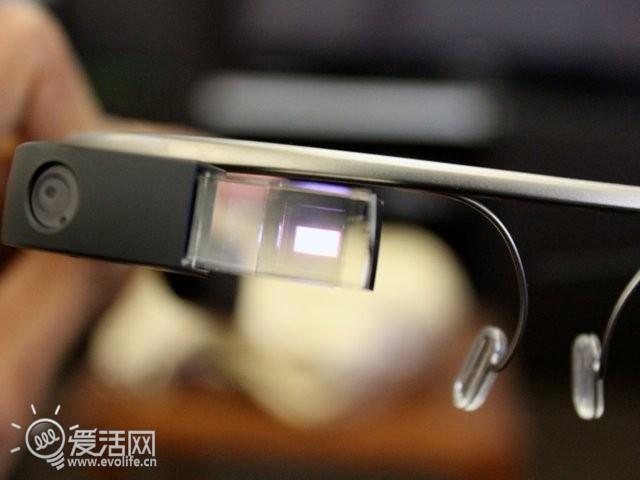 谷歌/美国男子在影院戴谷歌眼镜遭FBI扣留3个半小时
