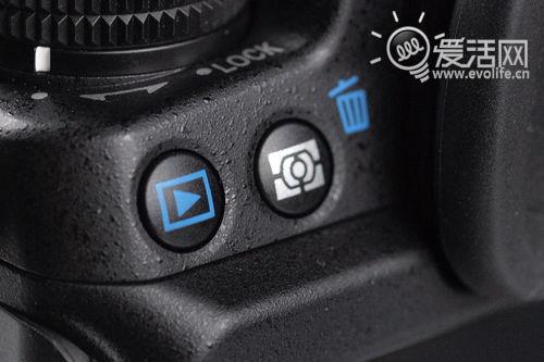 芯非全副何以战 细说理光Pentax K-3单反相机