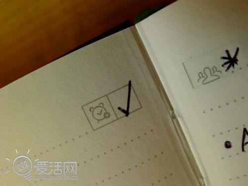 手写笔记 数字体验:business notebook印象笔记上手
