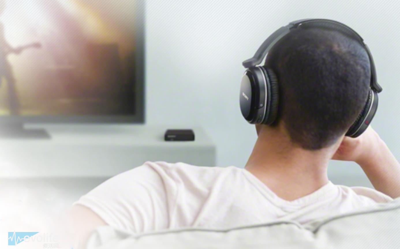 谁知道电脑无线耳机怎么用?