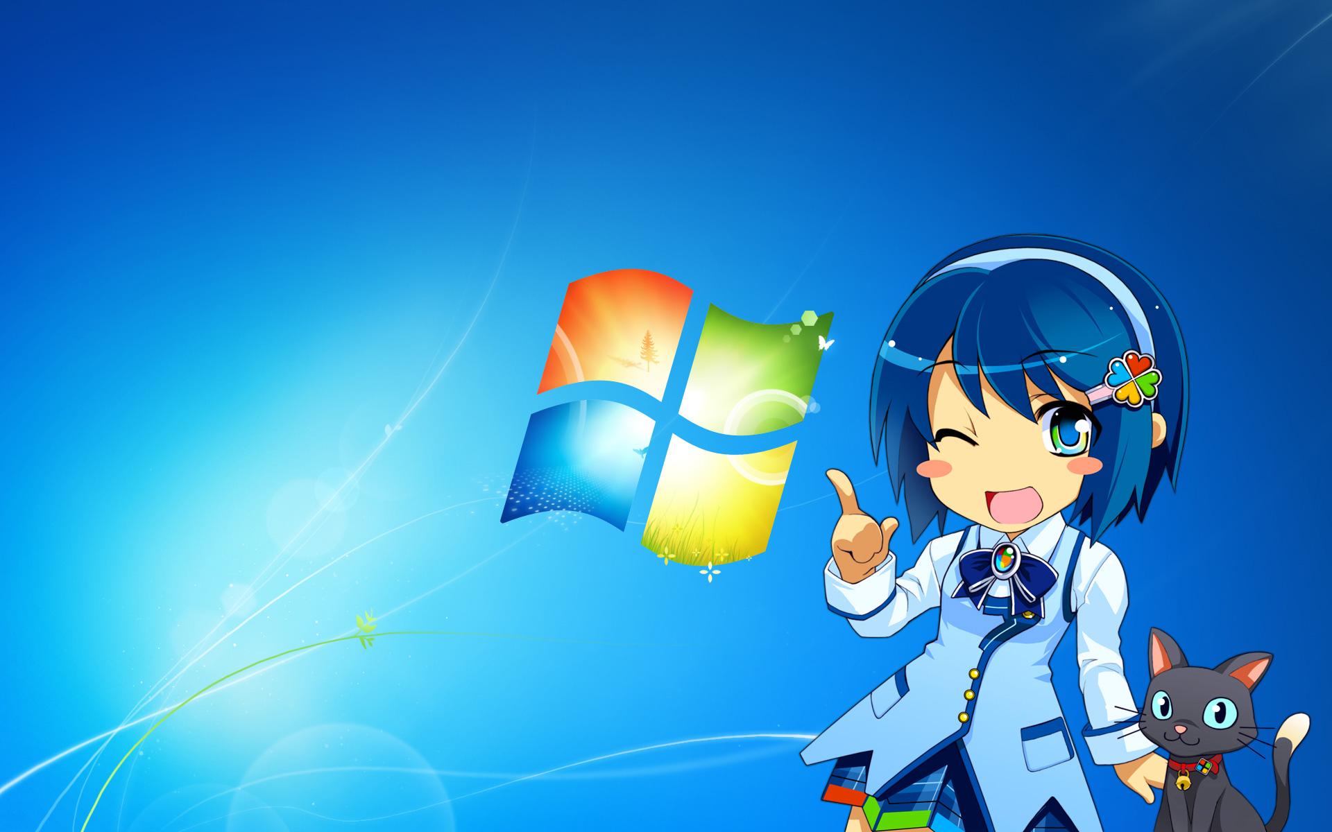 要买windows 7的赶紧 微软10月30日之后停售win7/win8图片