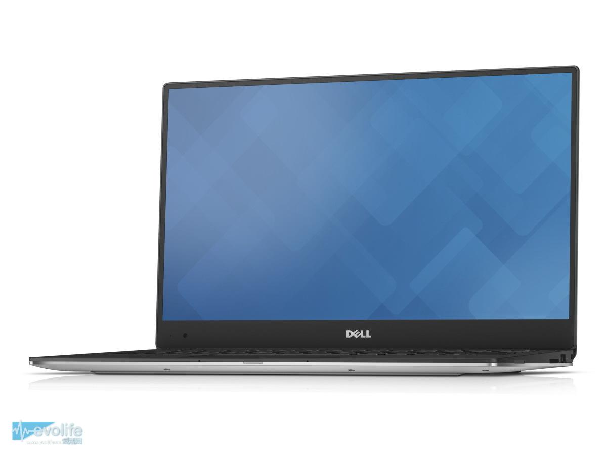如何把一台13英寸的笔记本电脑塞到一个11寸的笔记本机身内?戴尔最新发布的2015款XPS13超级本在CES2015现场进行了演示:铝质骨架、碳纤维掌托、重2.6磅,边框厚度只有5毫米,屏幕看起来就像浮在空中,整个机身长宽居然和11寸的本本差不多。    2015款XPS13的屏幕为13.1英寸,分辨率1920×1080,你也可以选择3200×1800的超清屏,内置英特尔刚刚发布的第五代酷睿处理器,这意味着更好的性能。同时,它还使用了能量密度更高的电池,配上新的处理器节能技术,XP