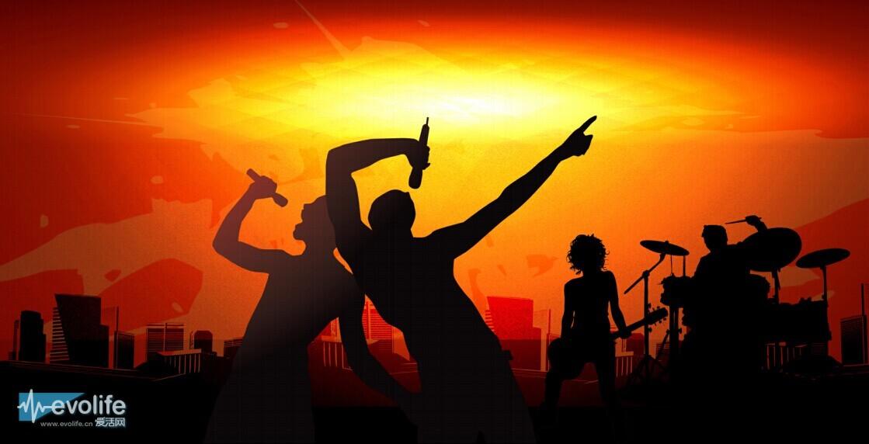 k歌软件新玩法:天籁k歌打造音视频互动娱乐平台