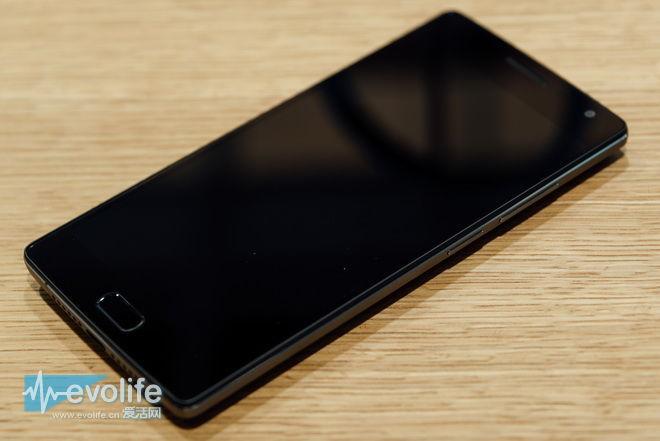 一加手机2完成了细节进化 还要把骁龙810玩得和别人不一样