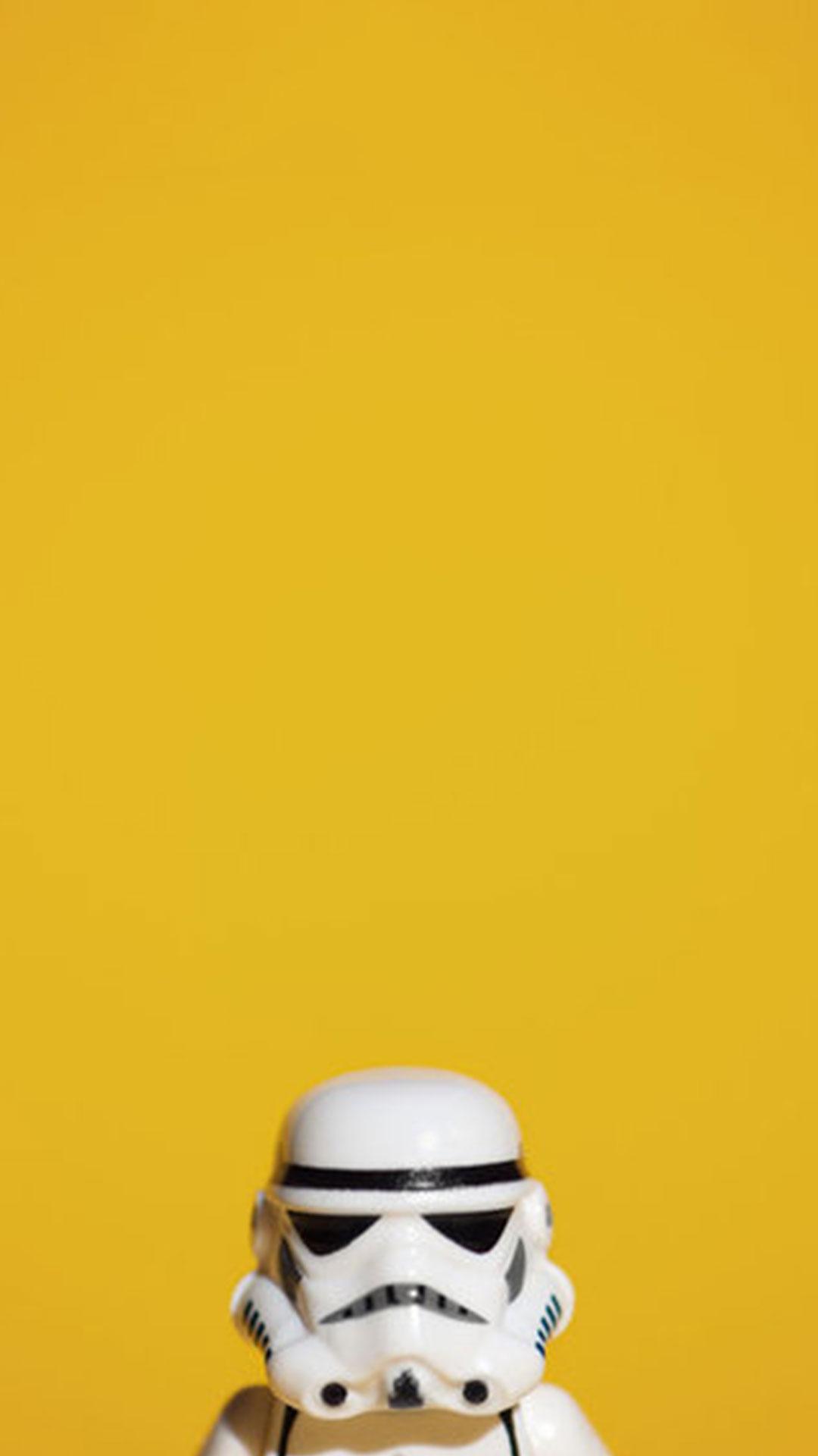 iphone/ipad壁纸_苹果专区