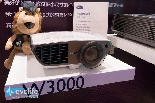 Sony Slog3 To Rec709 Lut - gizaedu