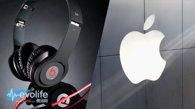 子虚乌有还是无银百两 苹果与迈凯伦之间不可告人的秘密