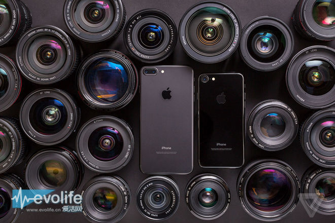 iPhone 7:想要见证苹果眼中的未来 请先缴纳信仰税