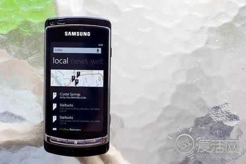 流言满天飞 Windows Phone 7将只支持GSM?