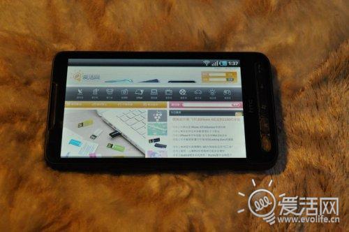 HTC HD2 Android、Windows mobile双系统启动改造不求人