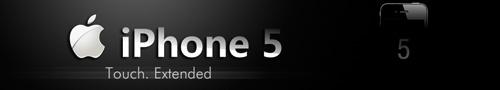 传iPhone 5重回铝壳 一代经典重现仍是谜团