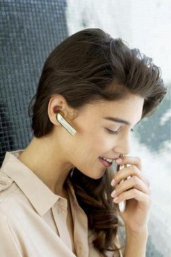 诺基亚发布奢侈智能手机Oro