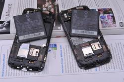 寻找新节奏 HTC Sensation XE上手体验