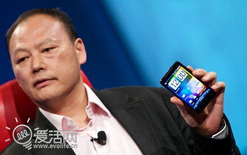 【短路三分钟】苹果多项指控被驳回 ITC最终裁=HTC胜利