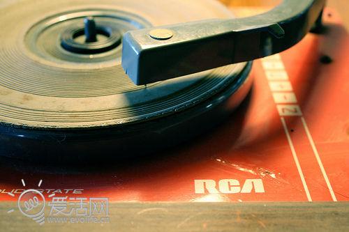 虚拟击败实体 统计称2011年数字音乐首次超过实体销售