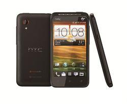双卡双待冰淇淋 HTC新渴望三机齐发