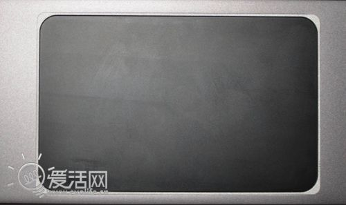 Synaptics推出64级压感式触控板 笔记本触控变革到来
