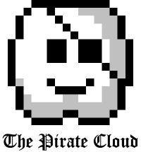 海盗湾驾雾腾云 服务器已经转移至云服务虚拟机