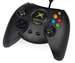 微软Xbox编年史:大洋彼岸的狂野美国梦