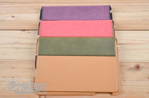 ODOYO Slim Coat For iPad Mini