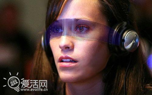 以历为鉴:Google Glass会成为下一个iPad吗?